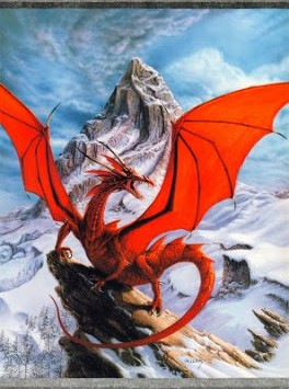 dragon_mountain[1]