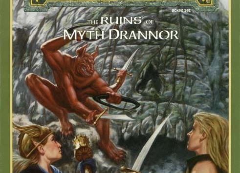 Mythdrannorcover[1]