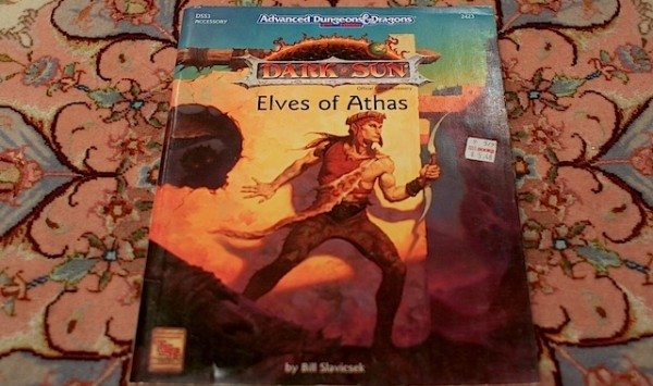elves-of-athas[1]